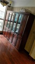 磐石一楼带花园地下室豪装5室3厅3卫168万元