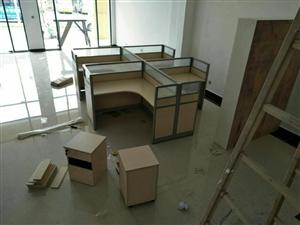 儋州市家具安装维修搬运师傅