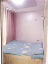 阳光御园3室2厅1卫62.8万元