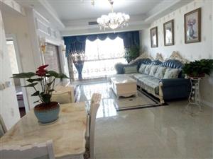 百庆尚西大3室2厅2卫86.8万元