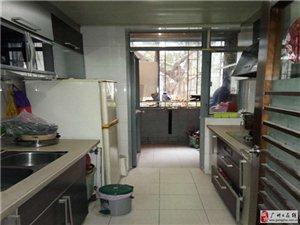 和田公寓2室1厅1卫120元/月