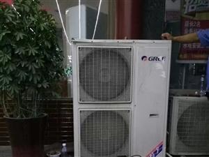 本人专业维修空调,安装充氟。如需要的朋友可以联系我13683781838