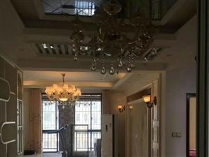 福地七楼【301】2室2厅拎包入住1800元月