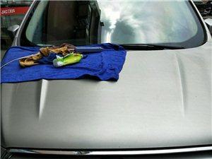 新都汽车挡风玻璃修补总部13880049036,汽车挡风玻璃专业修复