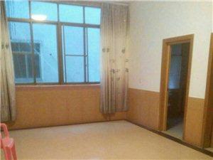 4室2厅1000元/月