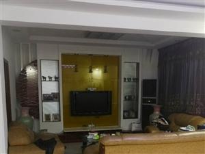 万安苑精装修套房出售3室2厅2卫56万元