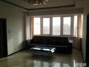 世纪王府2室1厅1卫800元/月