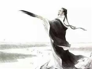 《红楼梦》作者曹雪芹的幸与不幸