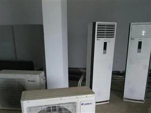 专业空调维修,安装充氟