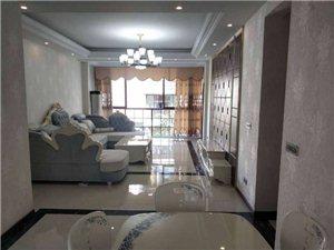 恒利国际新城4室2厅2卫79.8万元