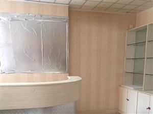 望江县中心太平洋广场小区3室2厅1卫900元/月