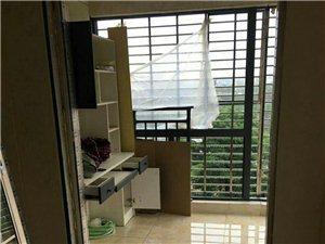 现有现房出售,价格便宜。新房,毛胚,三房两卫,好楼层。电话17673414400