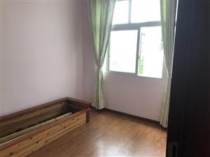 边城秀苑3室2厅1卫1100元/月