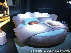 重要的事说三遍,米斐寝具-专业打造舒适睡眠中心,为回馈新老客户厚爱,以下两款优惠多多,有意者请咨询兴