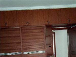 家和裝飾:柜子、隔斷