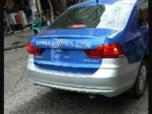 几个月出租车出售电话:17808703335