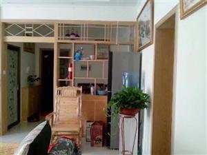 天伦新城3室2厅2卫51万元