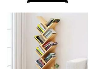 在网页上发现一款书架,特上眼,推荐给亲们!