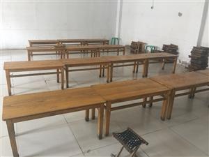 辅导班因合伙人回老家发展,置办的硬件设施现便宜甩卖! 双人课桌60张,单人课桌40张 暖气炉3个...