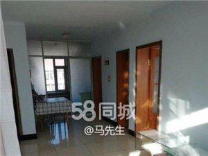 阳光家园B区2室1厅1卫600元/月