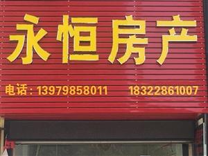 九小对面鸿宇天湖城精装1+2复式楼118.8万元