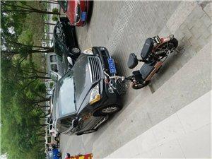 停车可以压盲道么?