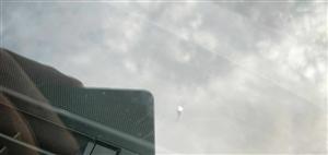 新都汽车挡风玻璃高手修补13880049036