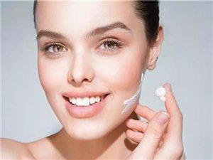 皮肤脱皮应该只是秋冬干燥季节的护肤难题?