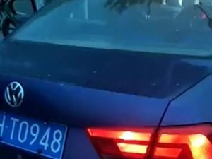 今晨米罗酒店发生重大交通事故,的士司机疲劳驾驶撞隔离护栏,导致护栏穿胸死亡!广大的司机朋友请小心驾驶
