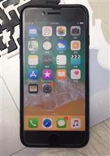 ?  苹果7Plus  32G 九成新出售 苹果7Plus  32G 九成新出售,自己用了三四个月,...