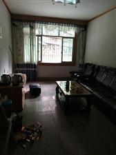 街心花园2楼2室2厅1卫750元/月