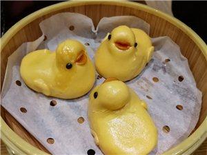北京烤鸭~~苏宁广场美食