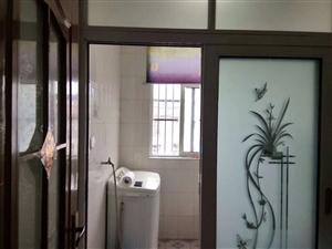 前进西路热带雨林附近3室2厅1卫35万元