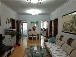 星光国际宾馆附近-3室1厅1卫-36万元-低价出售