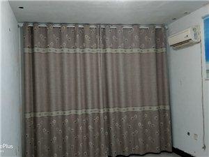 姜子牙广场2室1厅1卫1000元/月