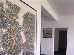 雨露花园3室2厅2卫51万元
