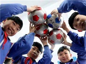 原来这才是中国足球不行的真正原因,你能找出来吗,答对有红包领。