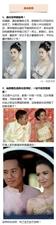 从选化妆师到婚礼当天,化妆师给新娘的24个建议。