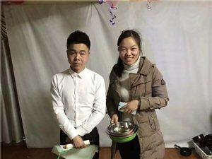 峡江老乡户外活动群2017年会