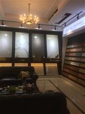 宁国首家红森林地暖砖专卖店