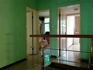 城西学区房3室2厅2卫64.8万元