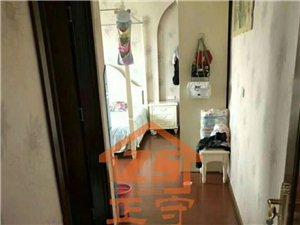 三峡风141�O电梯房3室2厅2卫精装修75万元