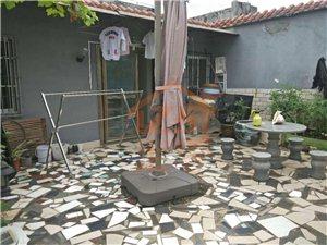三峡风精装修3室2厅2卫低价出售68.8万元