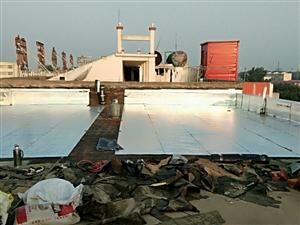 专业做防水,承接,大小防水工程,平房,楼房,瓦房,卫生间,地下室,水池,消防池,以及,电梯井堵漏等,