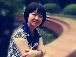 """教育部决定,追授李芳为""""全国优秀教师""""。11日,河南教师李芳为救学生以身挡车殉职。"""