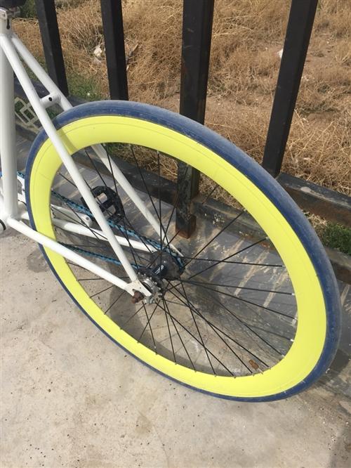 SOLE型运动自行车。白菜价出售(面议)。