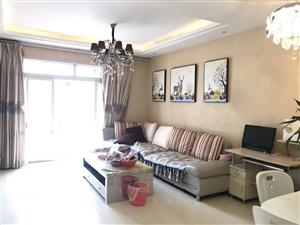 阳光花园3室2厅1卫43.8万元