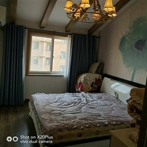 蓝湾半岛5室3厅2卫80万元