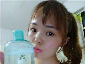 七老透肌温润矿物卸妆水是不是骗人?