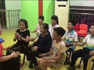 如何��孩子的注意力
